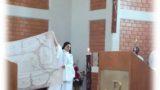 chiesa-soke-3