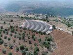 """Progetto Azeir – """"Solare solidale"""" (rapporto)"""