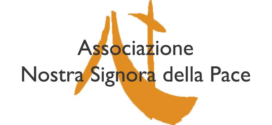 Associazione Nostra Signora della Pace
