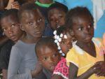 Progetti Angola: Febbraio Novembre 2020
